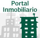 banner-portalinmobiliario-bes