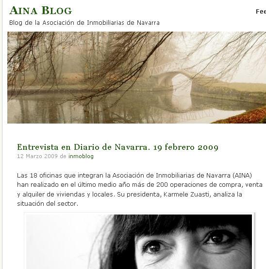 aina-blog