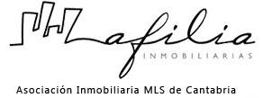 logo afilia inmobiliarias