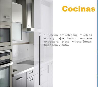 cocinas-alamar