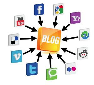 blog-centralmktonline-redistribucion-canales