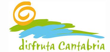 disfruta-cantabria-blog