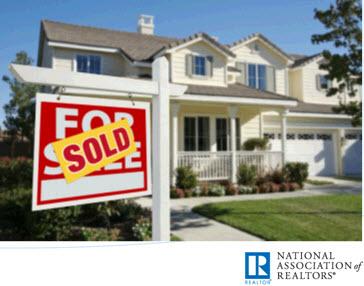 casa vendida perfil vendedores nar