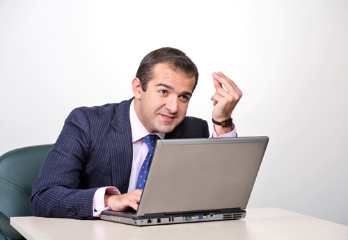 software inmobiliario inmoblog