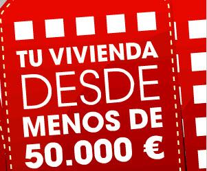 viviendas de altamira santander por 50000 euros