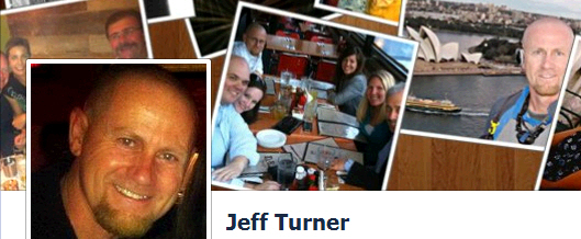 Networks and communities for real estate agents, an interview with Jeff Turner