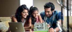 consulta-portales-inmobiliarios