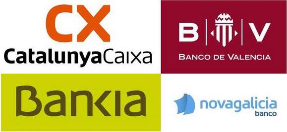 entidades-nacionalizadas-bankia-banco-valencia-catalunyacaixa-novagalicia