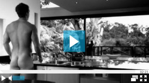 sexo-vivienda-video-anuncio