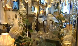 vivienda-decoracion-vintage