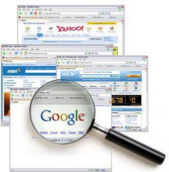 buscadores-internet