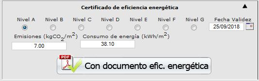 certificado-eficiencia-energetica-panelMLS