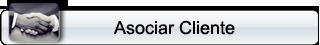 ico_asociar_cliente
