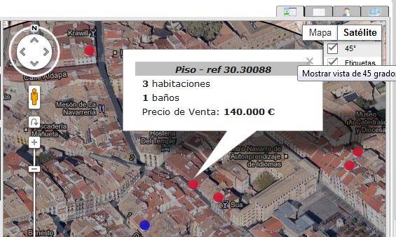 informe-mapas-vista45grados