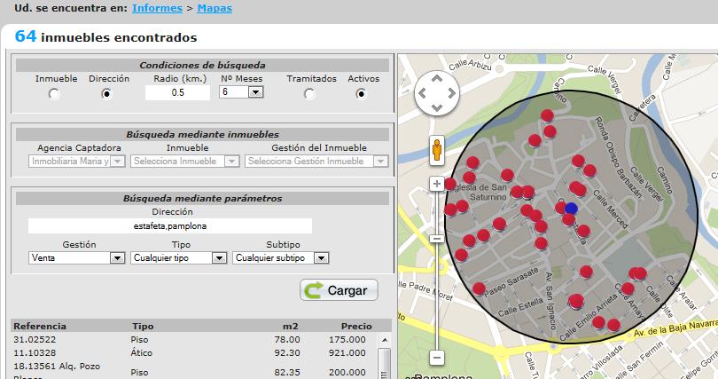 informes-mapa-inmuebles-pamplona