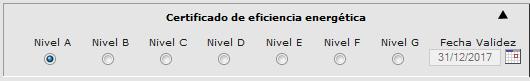 panelmls-certificado-eficienciaenergética