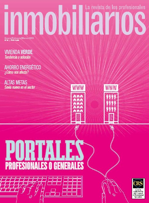 revistainmobiliarios28