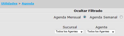utilidades-agenda-filtro-comercial