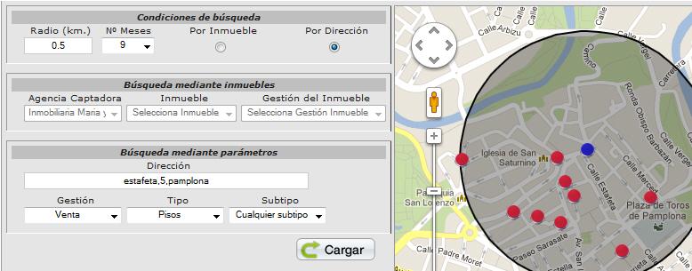 vedidas-mapa-pamplona