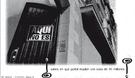 anuncio-urbis-casa-50millones