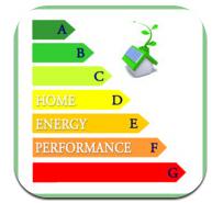 app-eficienciaenergetica