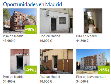 bbvavivienda-oportunidades-viviendas-en-madrid-menos-50000-euros