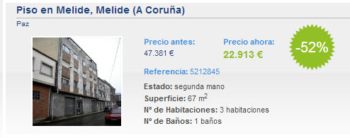 escogecasa-piso-melide-47000-euros