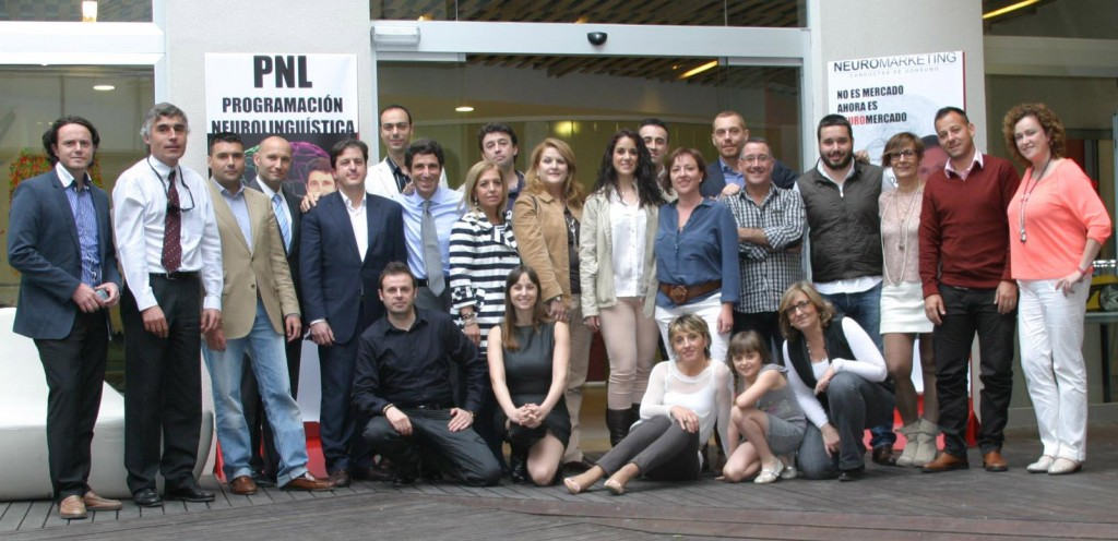 PNL-neuromarketing-barcelona13