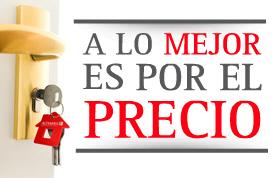 altamira-31000-familias-casa-precio