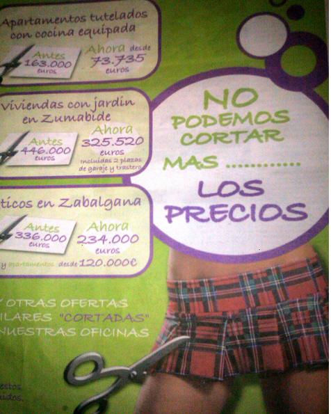 anuncio-minifalda-recorte-precios