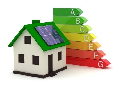 certificado-eficiencia-energetica-vivienda
