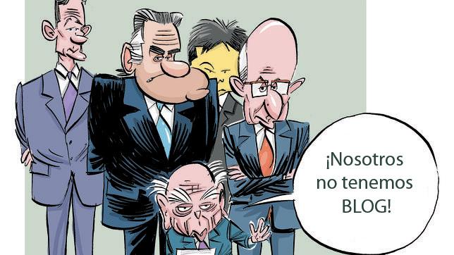 corruptos-sinblog1