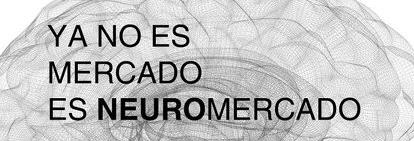 neuromercado