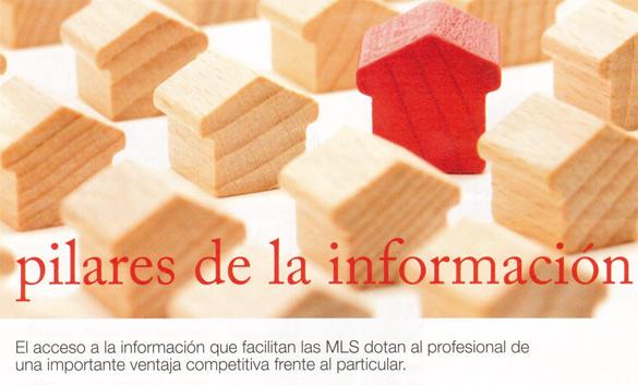 pilares-informacion-mls