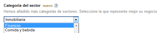 analytics-categoria-sector