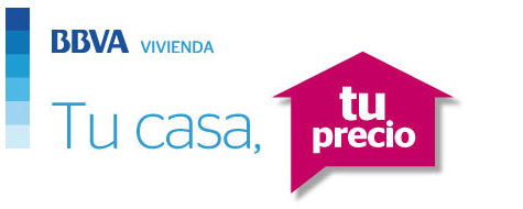 Bbva y unnim unen su oferta inmobiliaria marketing for Oferta inmobiliaria bbva