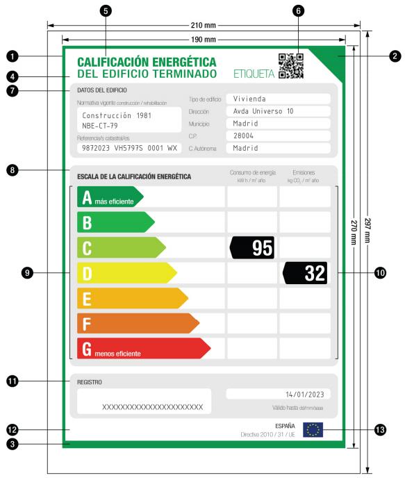 etiqueta-eficiencia-energetica-viviendas