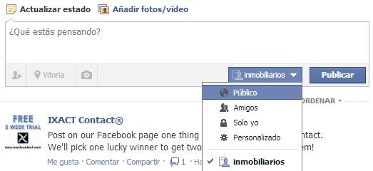 facebook-mensaje-seleccion-publico