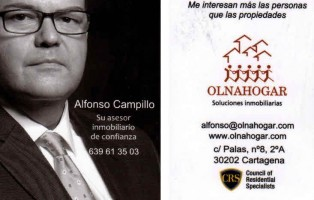 alfonsocampillo-tarjeta