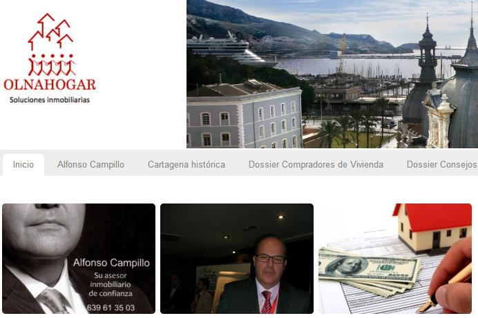 blog-alfonsocampillo-olnahogar