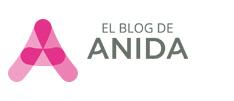 bloganida