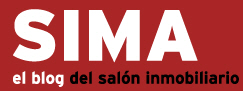 blogsima