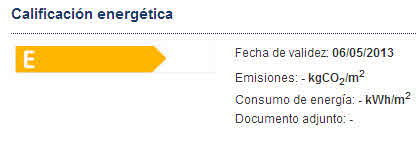 certificado-energetico-exclusivas-asociaciones-mls