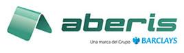 Pisos-Barclays-aberis