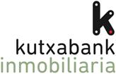 Pisos-Kutxabank-inmobiliaria