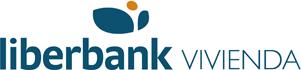 Pisos-Liberbank-vivienda
