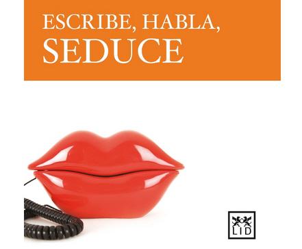 escribe-habla-seduce