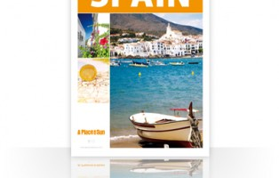 Country-Guide-Spain-400w