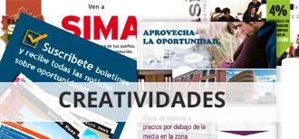 creatividades-webs