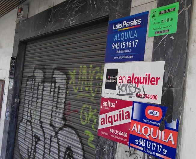local-en-venta-carteles-inmobiliarias